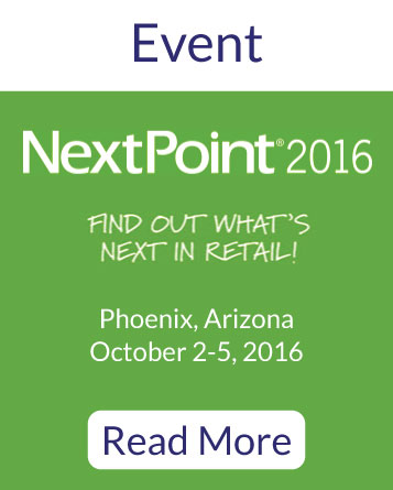 LNL Systems will attend next point 2016 event