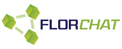 LNL Systems' FlorChat products