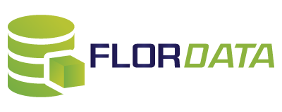 LNL Systems' FlorData products