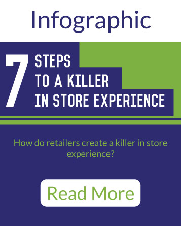 In-Store-Infographic-Homepage