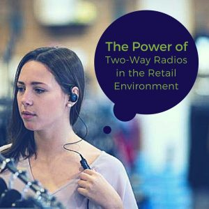 the-power-of-two-way-radios