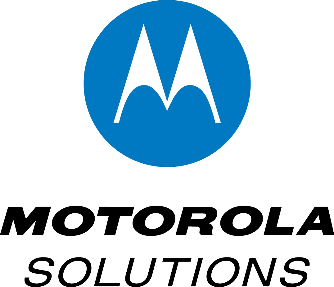 LNL System Receives National Recognition as Motorola's Number One Two-Way Radio Partner