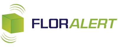 LNL Systems' FlorAlert products